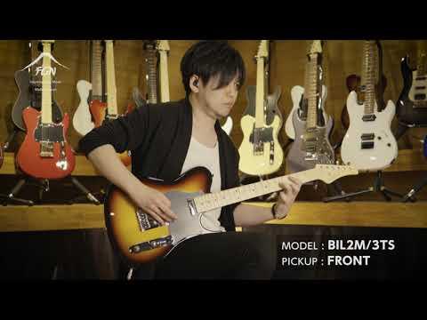 BIL2M_1