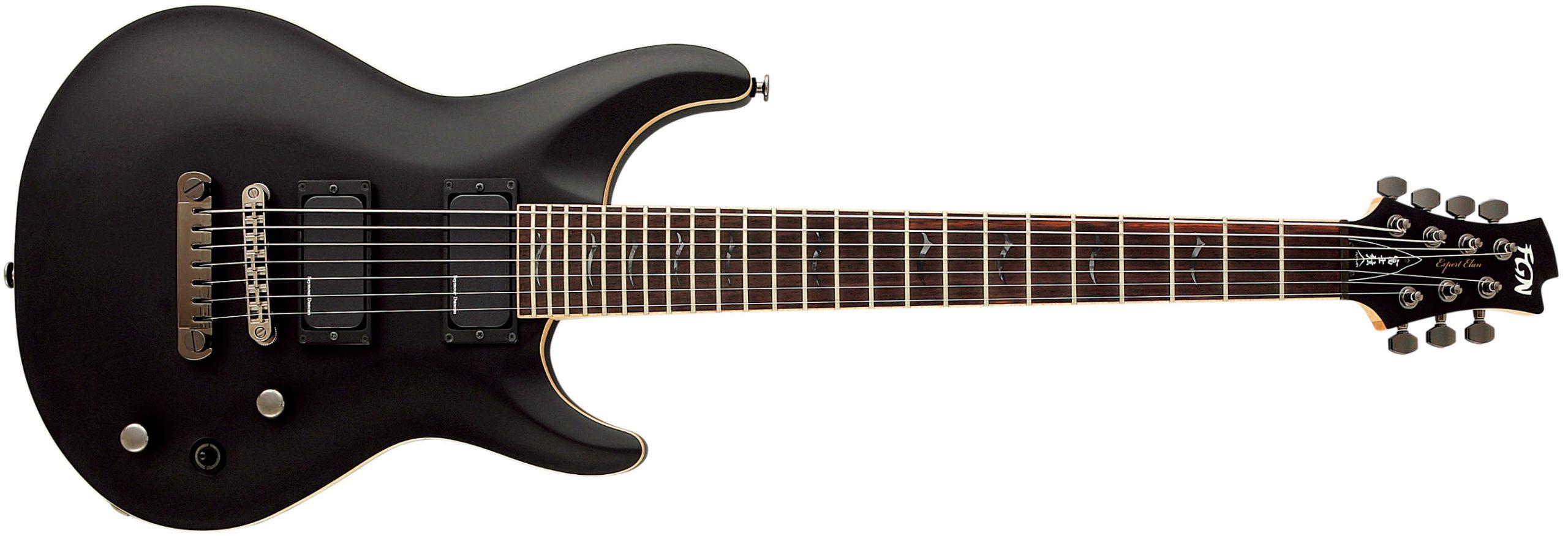 model-EEL7-HM-DE-R@2x