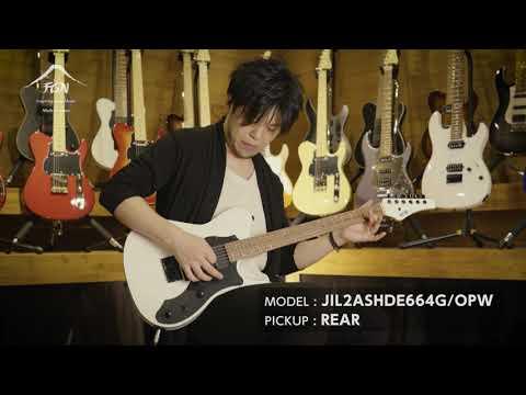 JIL2ASHDE664G_2