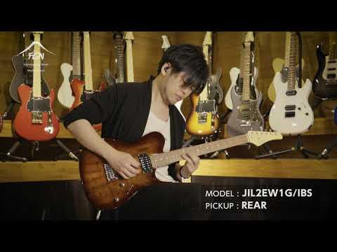 JIL2EW1G_2