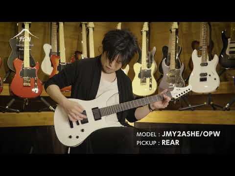 JMY2ASHE_1