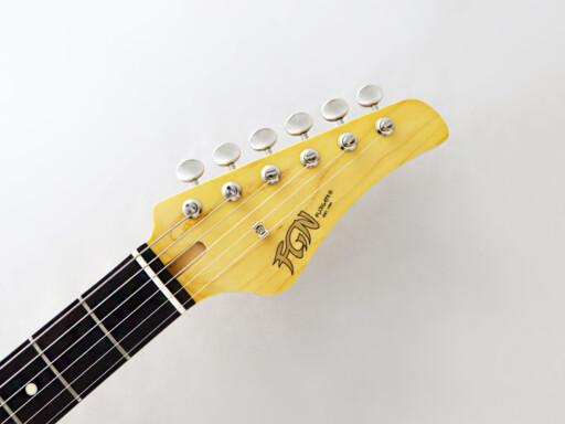 m_jos_gotoh-vintage-style-magnum-lock-tuners_rosewood